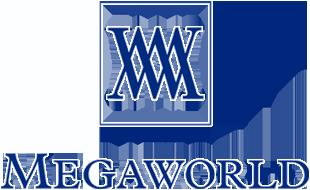 buymegaworld.com